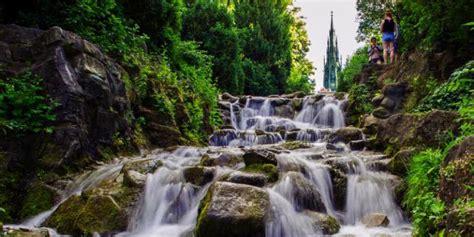 Garten Mieten Volkspark Potsdam by Top10 Liste Parks Top10berlin