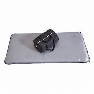 Matratze 60 X 120 : deryan matratze 60x120 cm camping bed ~ Frokenaadalensverden.com Haus und Dekorationen