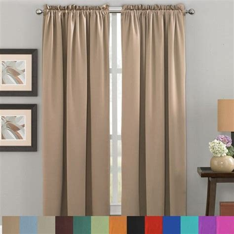 Annas Linens Curtain Tie Backs by 17 Best Images About Curtains On Window Panels