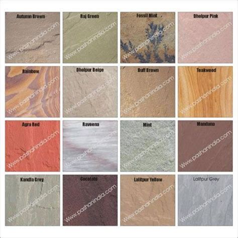 Fliesen Preise by Floor Tiles Philippines Price List Tiles Design In 2019