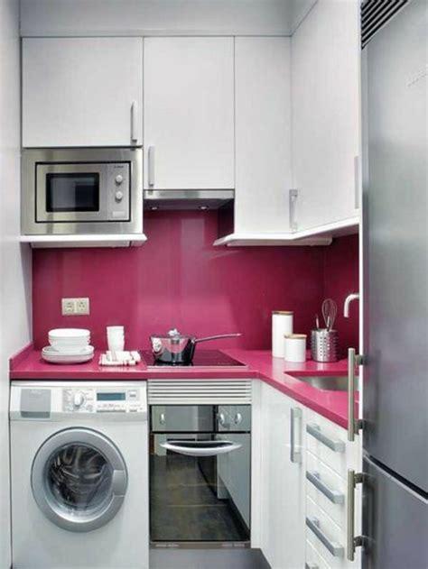astuce amenagement cuisine aménagement cuisine petit espace conseils et astuces