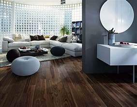 best design modern wood flooring decosee com