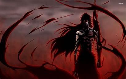Bleach Getsuga Final Tenshou Ichigo Anime Kurosaki