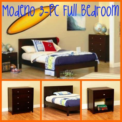giveaway modeno  pc bedroom albuquerque nm epoch design