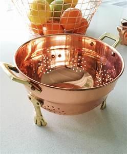 8, Cute, Copper, Kitchen, Accessories