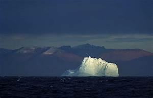 Greenland Sea - Wikipedia  Arctic