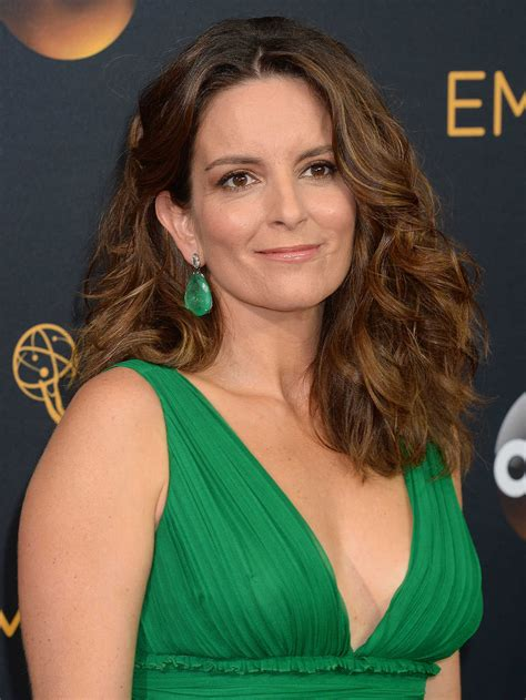 tina fey website tina fey at the 68th emmy awards in los angeles 09 18 2016