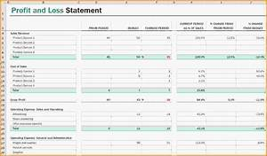 rental property income statement template - rental property spreadsheet template free natural buff dog