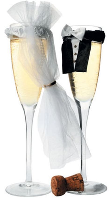Wedding Help  Toasts  Royalty Rentals. Printable Pocket Wedding Invitations. Wedding Dress Shops Queen St Mall. Buy Blank Wedding Invitations Online. Wedding Consultant Minneapolis. Wedding Places Sacramento Ca. Wedding Crashers We're All One. Pictures Wedding Queens County Farm Museum. Winter Wedding Outfits For Guests