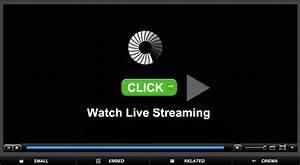 50 Nuances De Grey Streaming Vf Complet : 50 nuances plus sombres streaming francais film streaming fr autos post ~ Medecine-chirurgie-esthetiques.com Avis de Voitures