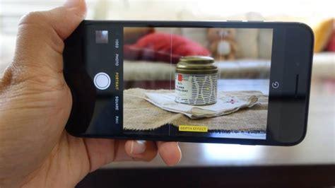 perbandingan bagus  hp apple iphone   apple iphone