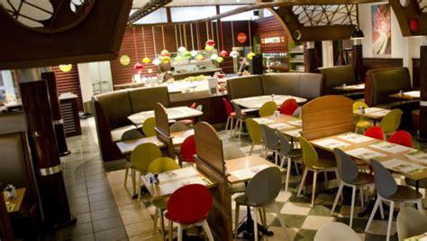 restaurant le bureau villeneuve d ascq le crocodile villeneuve d 39 ascq restaurant française