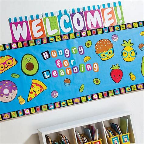 classroom themes decorations oriental trading company