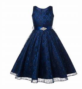 teenagers kids party wear gowns 2016 girl dress ceremony With dresses to wear to a wedding for teens