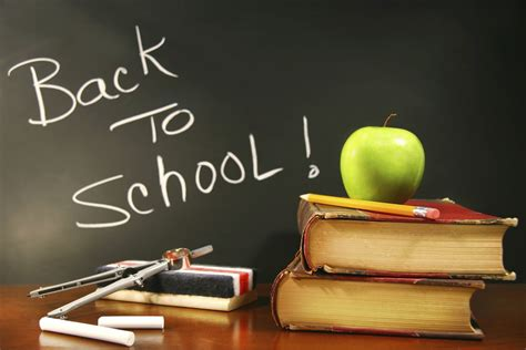 school  smurfit mba blog