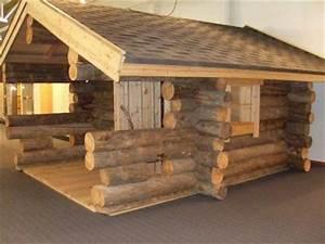 Welche Sauna Kaufen : grillkota grillkotas kota kotas weinfassversand fasswelt junit impex eshop ~ Whattoseeinmadrid.com Haus und Dekorationen