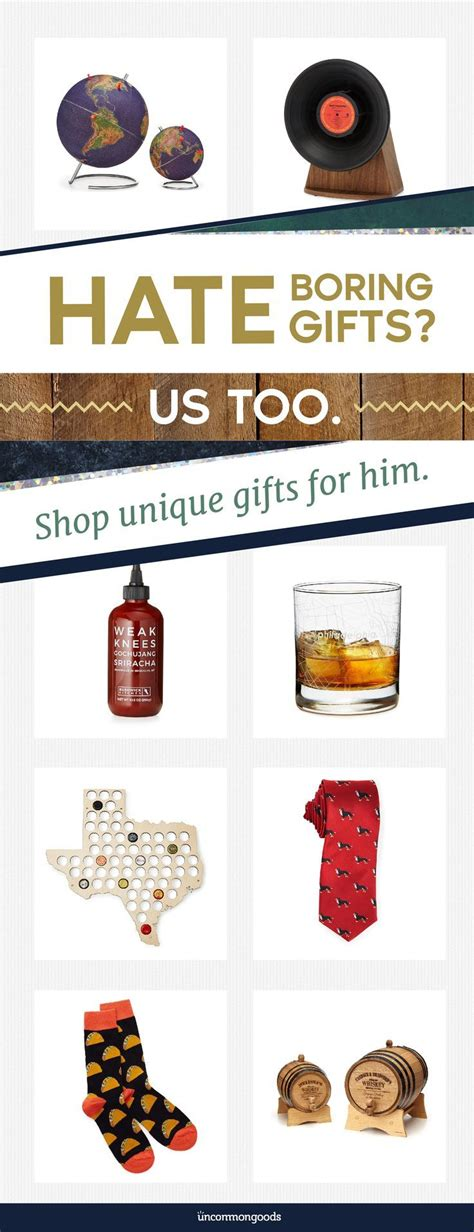 makeable gifts for boyfriend best 25 anniversary gifts ideas on birthday gifts birthday present for