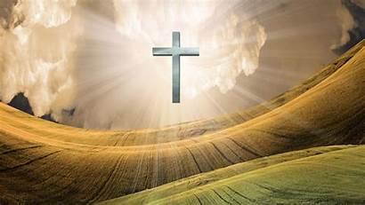 Christian Wallpapers 1080p Desktop Background Stunning Attractive