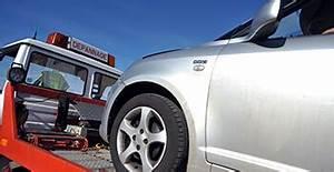 Devis Assurance Auto Maif : assistance panne 0 km et assurance auto maif ~ Medecine-chirurgie-esthetiques.com Avis de Voitures