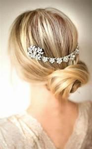 Bridal Hair Chain Wedding Hair Wrap Grecian Headpiece