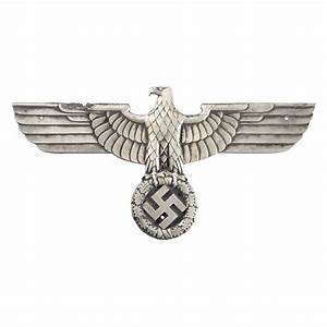 German Nazi Eagle Emblem - Hot Girls Wallpaper