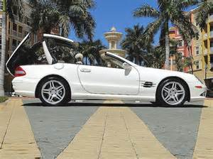 used mercedes e class convertible mercedes sl class convertable with top