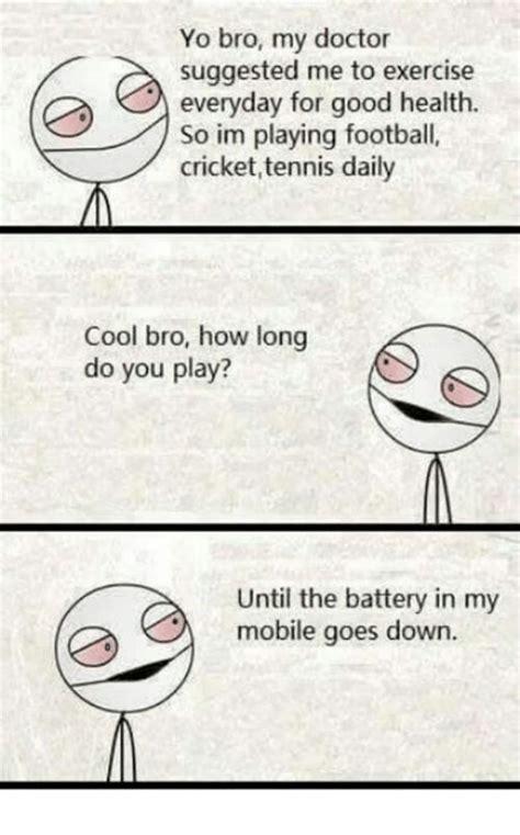 Yo Bro Meme - 25 best memes about tennis tennis memes