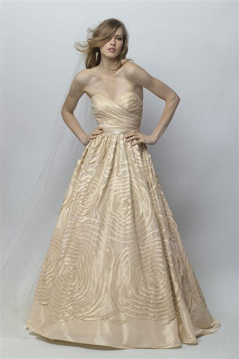 Steel And Champagne Wedding Dresses  Wedding Dress. Ivory Maternity Wedding Dresses. Country Wedding Dresses For Mother Of The Groom. Suzhou Romantic Wedding Dress Co. Ltd. Vera Wang Wedding Dress With Lace Sleeves. Short Wedding Dresses In Canada. Wedding Dresses 2016 Plus Size. Chiffon Wedding Dress Sash. Town Country Wedding Dresses