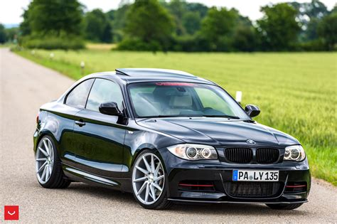 siege bmw serie 1 bmw 1 series tuning bmw car tuning