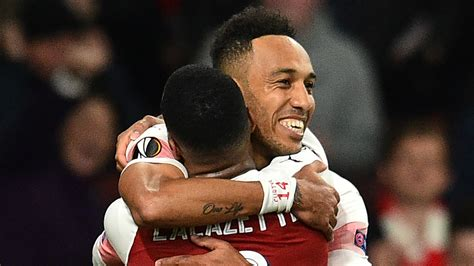 Arsenal news: Gunners 'will do everything' to earn ...