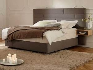 Flamme Möbel Sofa : das boxspringbett suite deluxe bietet top preis top marke punktelastizit t k rper bzw ~ Frokenaadalensverden.com Haus und Dekorationen