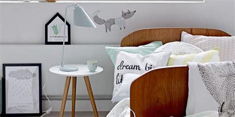 Decoration Chambre D Enfant 20 Jolies Id 233 Es Pour D 233 Corer Une Chambre D Enfant