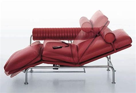 modern chaise lounge modern chaise lounges modern chaise lounge sofa bed by i4 mariani fancies