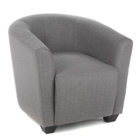 canapé simili pas cher fauteuil cabriolet topiwall