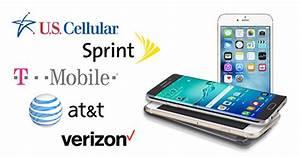 Smartphone Ratings