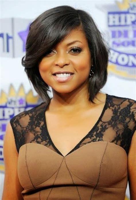 top  black african american bob hairstyles hairstyles