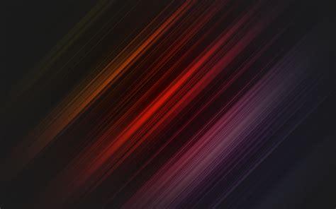 picallscom smooth stripes  simekonelove  simekonelove