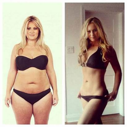 Weight Loss Motivation Gain Muscle Incredible Transformation