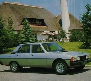 Peugeot 604 Gti : peugeot 604 la berline haut de gamme la fran aise boitier rouge ~ Medecine-chirurgie-esthetiques.com Avis de Voitures