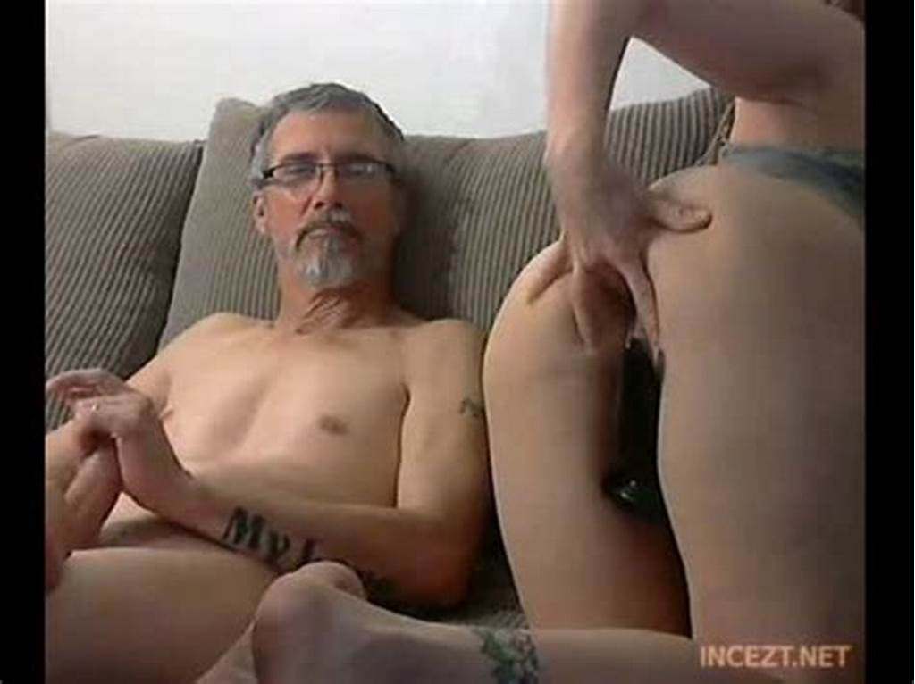 #Real #Incest #Dad #And #Daughter