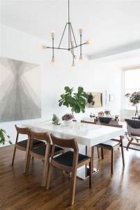 100, Modern, Dining, Room, Decor