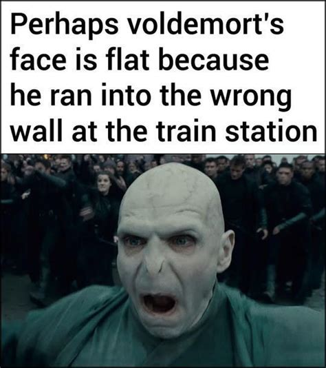 Memes De Harry Potter - 17 harry potter memes that will make you laugh harry potter memes harry potter and memes