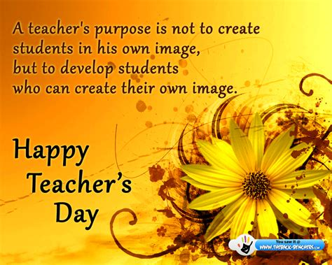 Happy Teachers Day Pictures 5 Sept Teacher's Day Wallpapers Images Wishesthebackbencherscom
