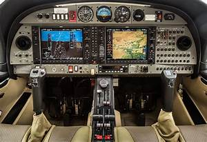 Star Flight Training