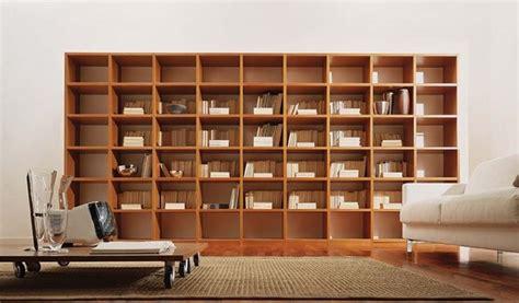 Librerie Classiche Prezzi by Costo Libreria Su Misura Librerie