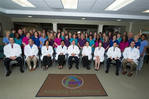 scrub color code scrubs cracking the color code augusta oncology
