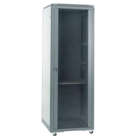 glass for cabinets in kitchen 600x800 21u rack light net ln e 6821 600x800 21u 19 quot 21u 6821