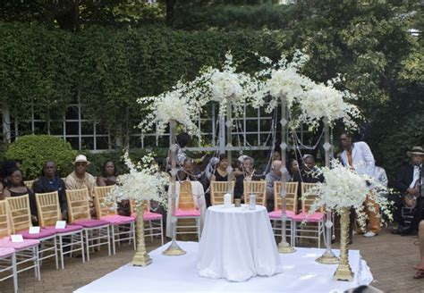 My Fair Wedding with David Tutera images Bayyina's Marie Antoinette Inspired Wedding wallpaper