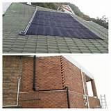 Photos of Solar Heating Kzn
