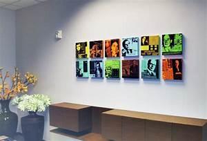 Office artwork ideas on art cool